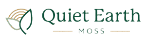 Quiet-Earth-Moss-Logo