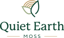 Quiet Earth Moss Logo_centered_full colour