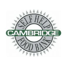 Cambridge Foodbank