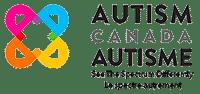 QuietEarthMoss-AutismCanada