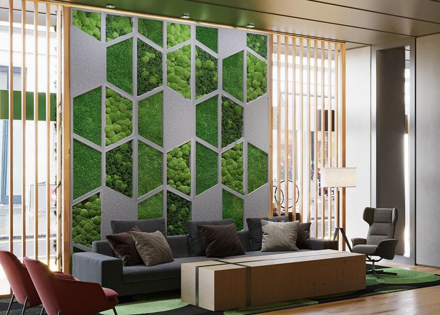 Decorative-Design-Possibilities